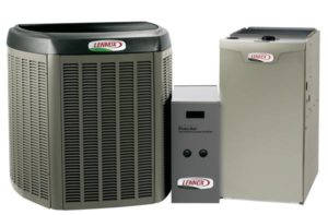 lennox ml195. lennox single stage heat pump \u2013 xp14, sl18xp \u2014\u2013\u003e furnace ml195 ml195