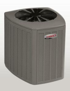 Air Conditioning | Feller Heating | Bellingham, WA